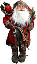 Ausini Дед Мороз DY-601080