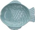 Tognana Dolce Casa Story Рыба DE1PT515679