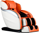 Gess GESS-830 (оранжевый/бежевый)