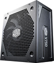 Cooler Master V750 Gold V2 MPY-750V-AFBAG-EU