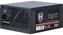 Inter-Tech HiPower SP-750
