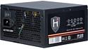 Inter-Tech HiPower SP-550