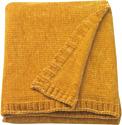 Ikea Миалотта 130x170 204.654.80 (желтый)