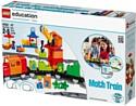 LEGO Education 45008 Математический поезд
