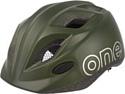 Bobike One Plus S (olive green)