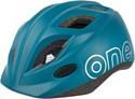 Bobike One Plus XS (bahama blue)
