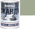 Акватекс Сканди 2.5 л (фьорд)