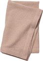 Elodie Cellular Blanket 75x100 30385102152NA (powder pink)