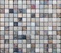 Midas Glass Mosaic 300x300 A-MGL08-XX-044
