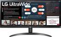 LG UltraWide 29WP500-B
