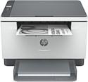 HP LaserJet M236d