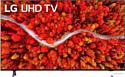 """Телевизор 50"""" LG 50UP80006LA"""