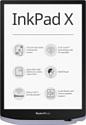 PocketBook InkPad X (серый)