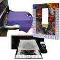 N40000470 Устройство для выравнивания изделия на столике GT Align tool