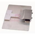 N10012802 Столик для печати на карманах 15,2*8,9 см (POCKET PLATEN)