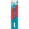 Аква-маркер синий Prym 611807