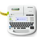 Термопринтер Epson LabelWorks LW-700