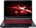 Игровой ноутбук Acer Nitro 5 AN515-54-52Q7 NH.Q5BER.02E 16 Гб