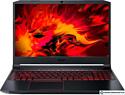 Игровой ноутбук Acer Nitro 5 AN515-44-R3AN NH.Q9HER.007 16 Гб