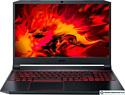 Игровой ноутбук Acer Nitro 5 AN515-55-536C NH.Q7JEU.00F 32 Гб