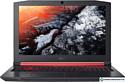 Игровой ноутбук Acer Nitro 5 AN515-43-R5TJ NH.Q6ZER.00U 16 Гб