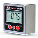 ADA Instruments Уровень электронный ADA ProDigit MICRO