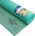 Подложка из вспененного полиэтилена Quick-step Basic 3 мм