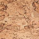 Пробка для стен Wicanders Roots Fiord Natural