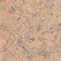 Пробка для стен Wicanders Alabaster Chalk