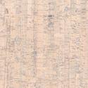 Пробка для стен Wicanders Bamboo Artica