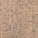 Пробка для стен Wicanders Bamboo Terra