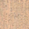 Пробка для стен Wicanders Bamboo Toscana