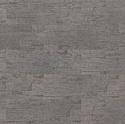Пробка для стен Wicanders Brick Steel