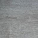 Виниловый пол IVC Divino Click Somerset Oak 52232