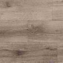 Виниловый пол Arbiton Amaron Argos Oak