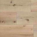 Виниловый пол Arbiton Amaron Panama Oak
