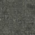 Виниловый пол Arbiton Aroq Stone Design Manhattan Concrete
