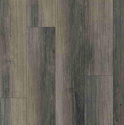 Виниловый пол Arbiton Aroq Wood Design Camden Oak DA 124