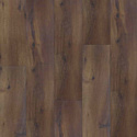 Виниловый пол Arbiton Aroq Wood Design Nevada Walnut DA 111