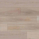Виниловый пол Arbiton Aroq Wood Design Pasadena Oak DA 107
