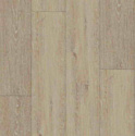 Виниловый пол Arbiton Aroq Wood Design Wiliamsburg Oak DA 114