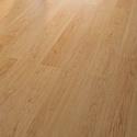 Виниловый пол (водостойкая пробка) Wicanders Hydrocork Wood Nature Oak (B5T5001)