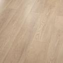 Виниловый пол (водостойкая пробка) Wicanders Hydrocork Wood Sawn Bisque Oak (B5P3001)