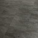 Виниловый пол (водостойкая пробка) Wicanders Hydrocork Stone Dark Beton (B5V5001)