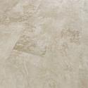 Виниловый пол (водостойкая пробка) Wicanders Hydrocork Stone Beige Marble (B5XV001)