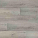 Виниловый пол Arbiton Aroq Wood Design Bologna Oak DA 112