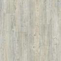 Виниловый пол IVC Primero Click Colombia Pine 242