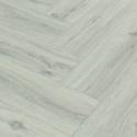 Виниловый пол  SPC Falquon The Floor Herringbone [P1001 Dillon Oak]