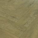 Виниловый пол  SPC Falquon The Floor Herringbone [P2004 Rena]