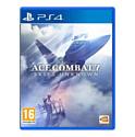 Ace Combat 7 Skies Unknown [PS4, русская версия]